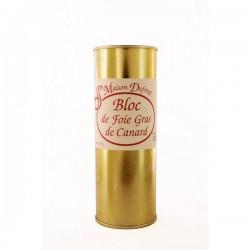Bloc de Foie 300 gr., Francia