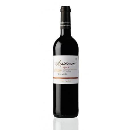 Azpilicueta Crianza D.O. Rioja