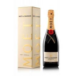 Moet & Chandon Imperial con Estuche