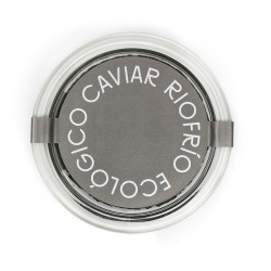 Caviar Ecológico (Clásico), Riofrio - Loja