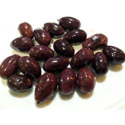 comprar aceituna negra de Aragón
