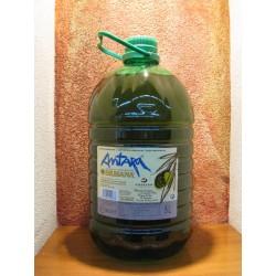 Aceite Oliva Virgen Extra Antara 8x5 l., La Selva del Camp