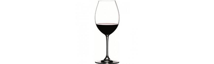 Comprar vino tinto por botellas