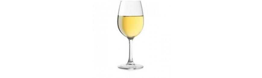 Comprar vino blanco por botellas