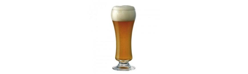 Comprar distintas Cervezas artesanas online, por botellas