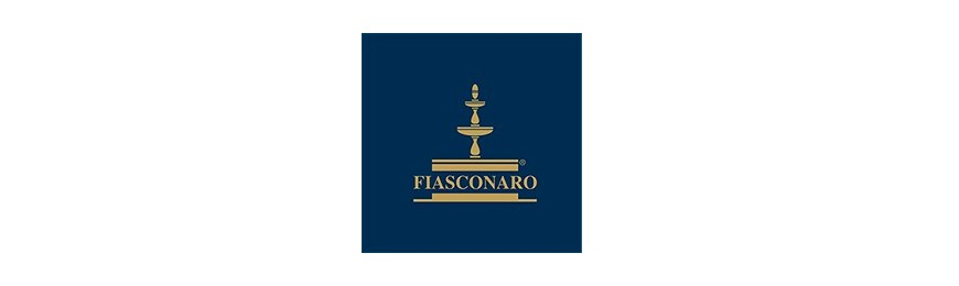 venta online de panettones italianos fiasconaro