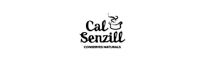 Venta online de productos Cal Senzill